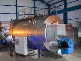 Boiler Water Treatment Chemical Vchem 101 Boiler Water