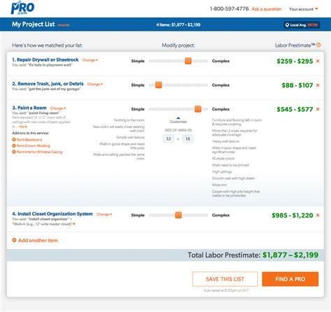 home price estimates driverlayer search engine