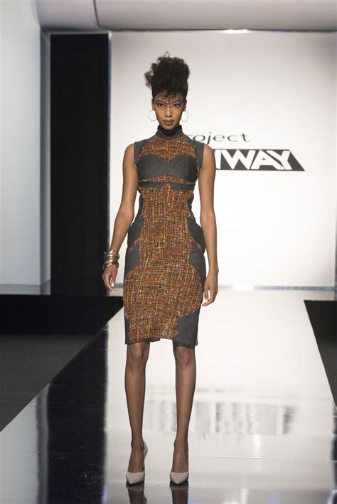 project runway hardware stores and seasons on pinterest 1000 ideas about project runway on pinterest project
