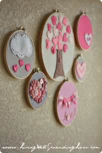 Coupon Code Home Decorators Collection collection easy craft work pictures watercolor craft
