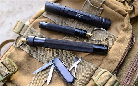 asp defender asp defender pepper spray everyday carry
