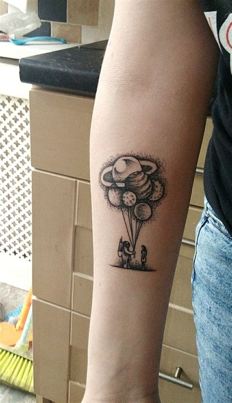 nate tattoo edmonton top 25 ideas about awesome tattoos on pinterest first