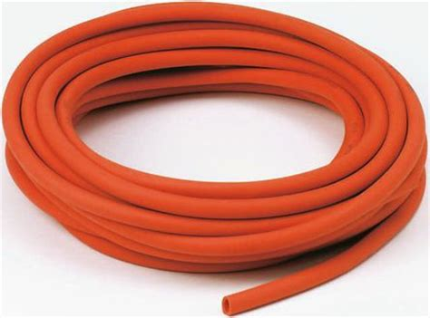 rubber st websites 710058 gobain rubber 6mm