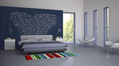 Cat Decor For The Home by Abitazioni Interni Case Prefabbricate Design