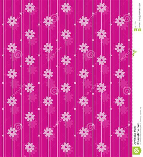 pattern pink vector pink vector wallpaper pattern stock image image 2837791