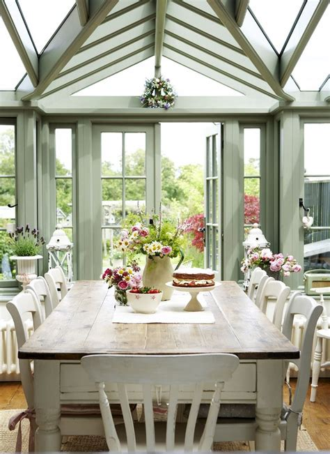 conservatory interior ideas uk the 25 best conservatory dining room ideas on