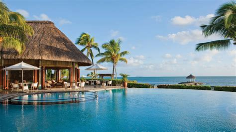 mauritius hotel veranda veranda paul et viriginie hotel mauritius grand