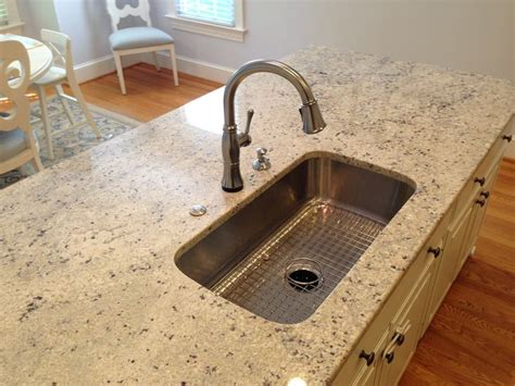 Kitchen Touch Faucets by Pin By Jeff Campbell On Our Kitchen Remodel Facelift Pinterest