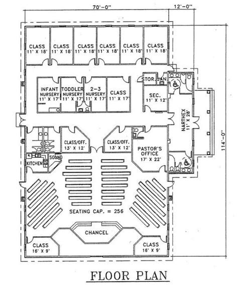 Church Floor Plans Free 76 Best Images About Church Desing On Pinterest Modern Church Design And House