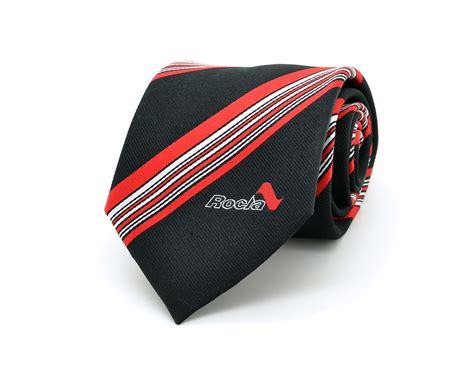 uniform ties australia ties custom