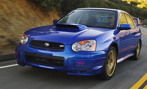 2014 subaru impreza wrx 2017 2018 best car reviews
