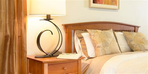 Home Decor Fashion Blogs by Hubbardton Forge Lighting Vermont Woods Studios Hand