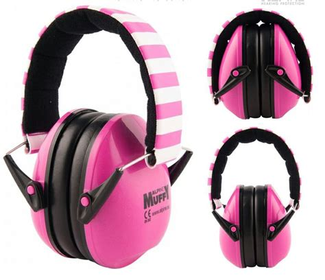 Leopard Folding Earmuff Lpem 0147 17 best images about baby earmuffs on the flyer wall of fame and can to