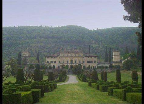 Britzer Garten Größe by Conozca Los 10 Jardines M 225 S Hermosos Mundo