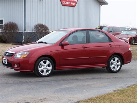 small engine maintenance and repair 2009 kia spectra security system kia spectra engine manual kia free engine image for user manual download