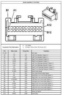 wiring diagram free 2003 chevy silverado radio wiring diagram chevy radio wiring diagram 2003