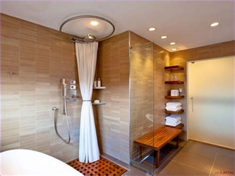 long bathroom light fixtures long light fixtures ceiling kitchen ceiling fans with