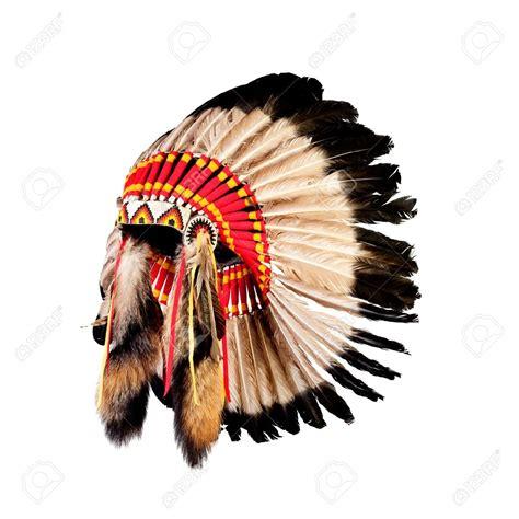 Tribal Pattern Headdress | indian tribal wallpaper pattern image 178