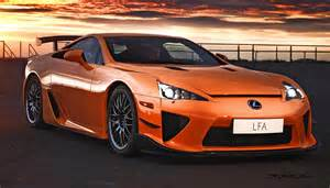 Lexus Lfa Nurburgring Price 2015 Lfa Lexus Price 2017 2018 Best Cars Reviews