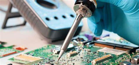 bachelor  engineering  electrical electronic