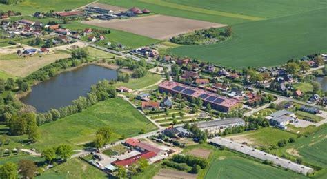 bollewick mecklenburg vorpommern bioenergiedorf als energie kommune des monats