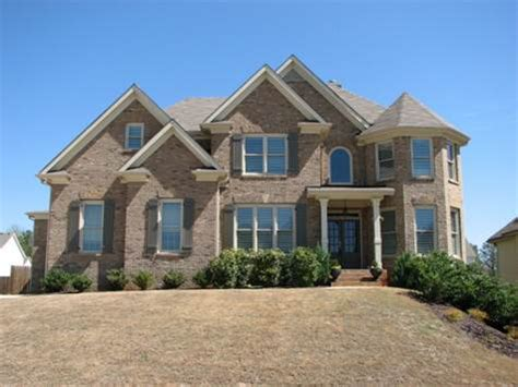 3 story houses for sale homes for sale in north atlanta 2 story for sale in