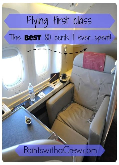 best class flights best 25 class flights ideas on