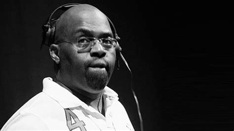 godfather of house music frankie knuckles ist tot quot house hat einen engel im himmel quot