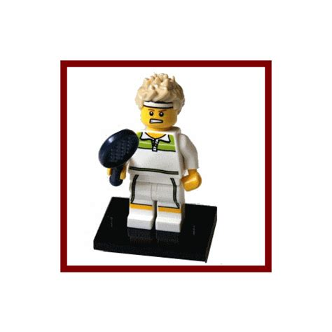 Brick Lego Lego Minifigure Series 17 Highwayman highwayman lego series 17 collectible minifigure toybricks