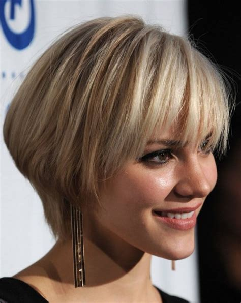 cap haircuts 50 classy short haircuts and hairstyles for thick hair