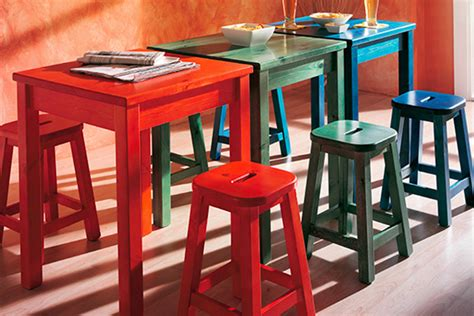 tavolo per bar bar e ristoranti sedie e tavoli per casa ufficio