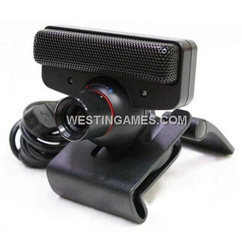 ps3 move eye eye mounting clip for playstation 3 ps3 move ps3