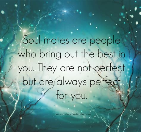 7 Ways To Bring Out The Best In Your Partner by Lessons Learned In Lifesoul Mates Bring Out The Best In