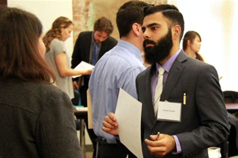 Sfsu Mba Sustainable Business by Center For Ethical Sustainable Business Center For