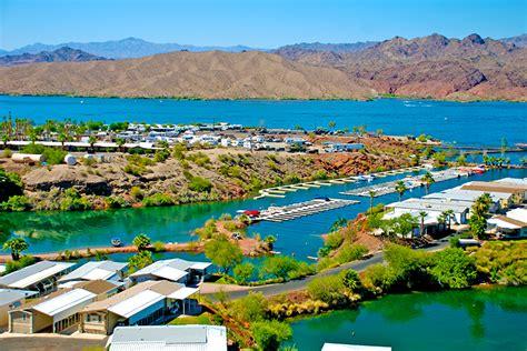 boat storage in parker az year round rv storage havasu springs rv resort