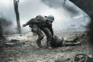 Hacksaw Ridge hacksaw ridge mixes melodrama with brutality cinemastance dot com