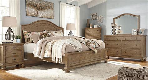 Trishley Bedroom Set by Trishley Panel Bedroom Set Bedroom Sets Bedroom