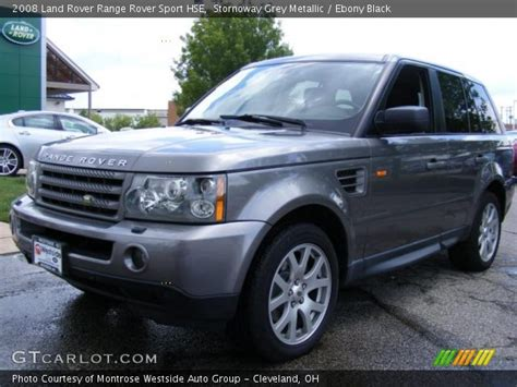 2008 range rover sport engine land rover range hse sport 2008 engine land free engine