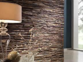 panel decorativo cabernet en madera