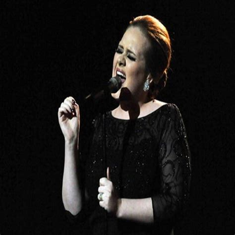 adele skyfall flac download album adele crazy flac flac music download