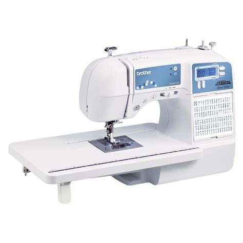 Quilting Machines Prices by Compare 130 Stitch Sewing And Quilting Machine
