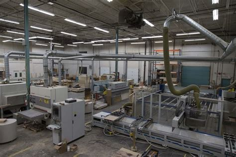 design furniture manufacturing 17 best images about our furniture manufacturing plant on