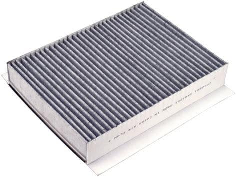 What Is A Cabin Filter On A Car by Product Index List Of Car Parts And Tools That Autoworld