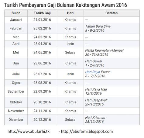 jadual haji 2016 search results for kalendar bulanan 2015 calendar 2015