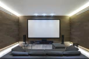 small media rooms 27 awesome home media room ideas design amazing pictures