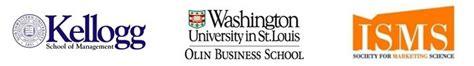 Northwestern Kellogg Mba Marketing by Quantitative Marketing And Structural Econometrics