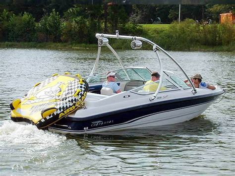 wakeboard boat accessories chaparral wakeboard towers aftermarket accessories