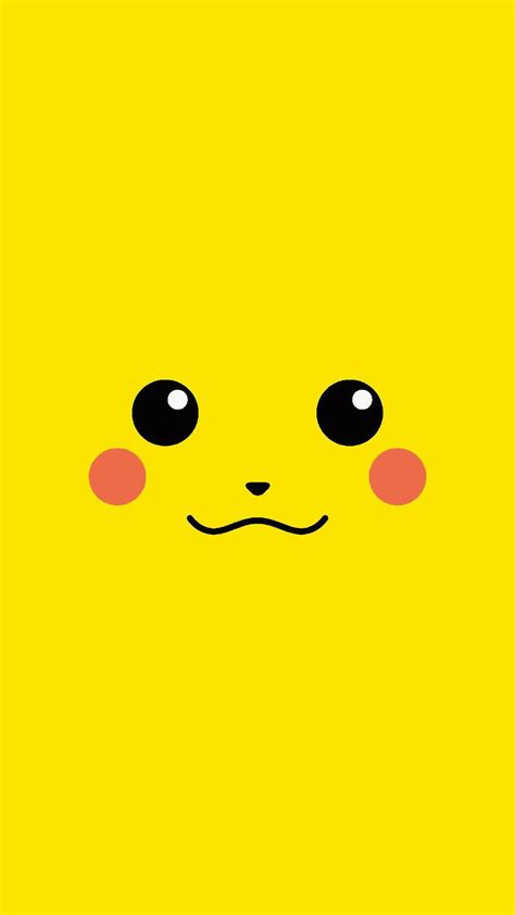 pokemon pattern iphone wallpaper pikachu pokemon iphone wallpaper iphone wallpaper
