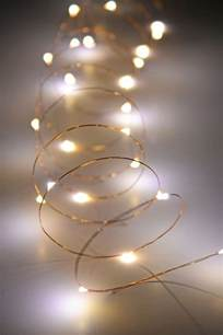 led light strings battery copper wire outdoor battery operated led light string 10