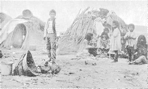 Pima Records Pima Tribe Access Genealogy